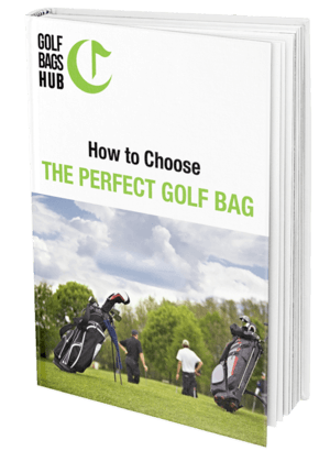 Guide To Best Golf Bags