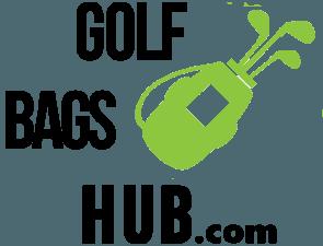 GolfBagsHub.com