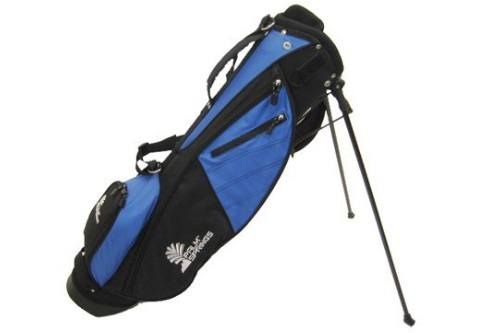 Palm Springs Sunday Golf Bag