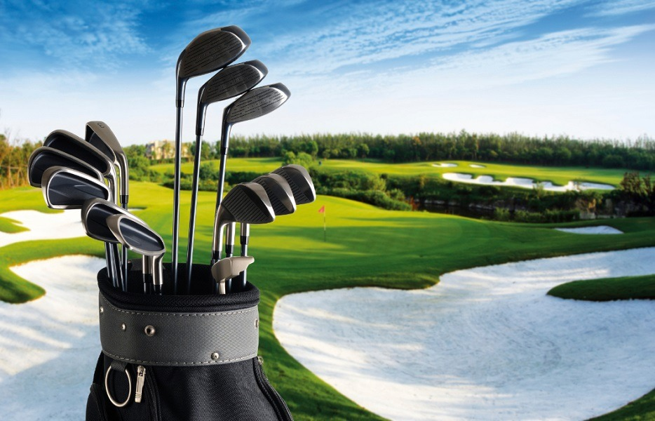 7 Steps On How To Organize Your Golf Bag